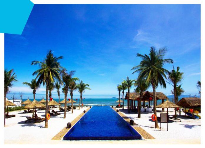 Top 10 Resort ở Cửa đại Hội An tốt nhất