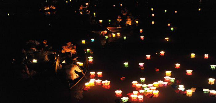 Kinh Nghiệm Đà Nẵng Hội An Lý Sơn 5 Ngày 4 Đêm