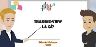Cách thức hoạt động của TradingView