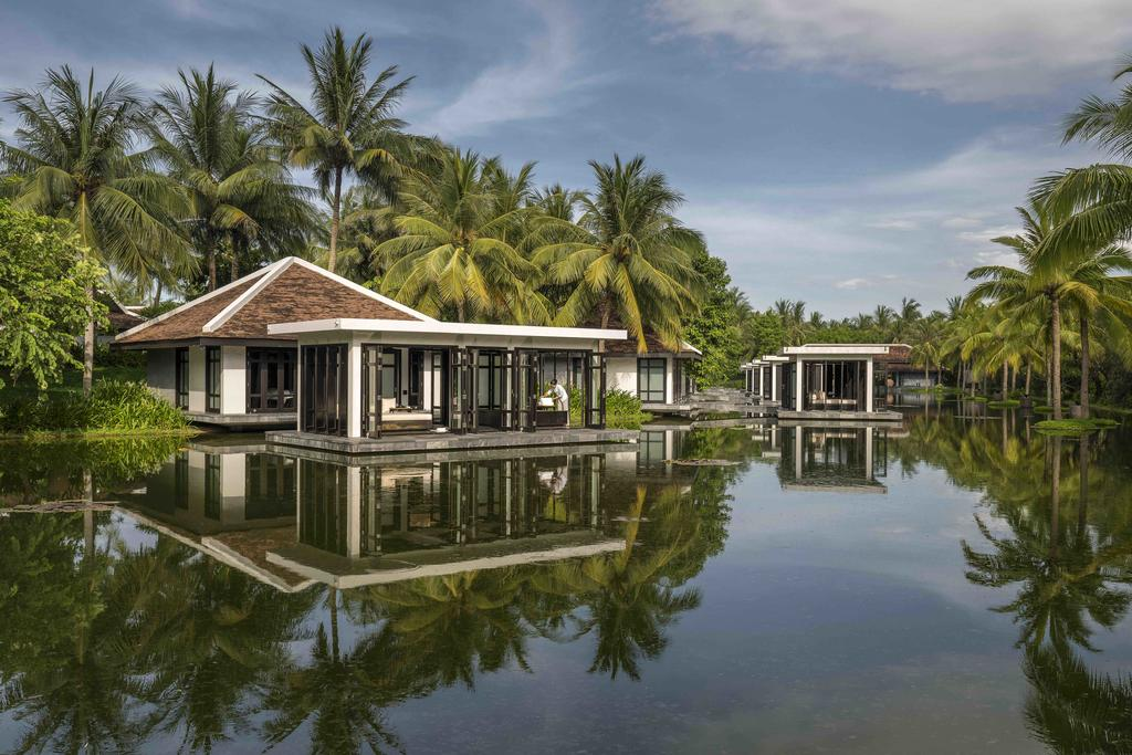 resort Hội An